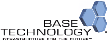 Base Wireless
